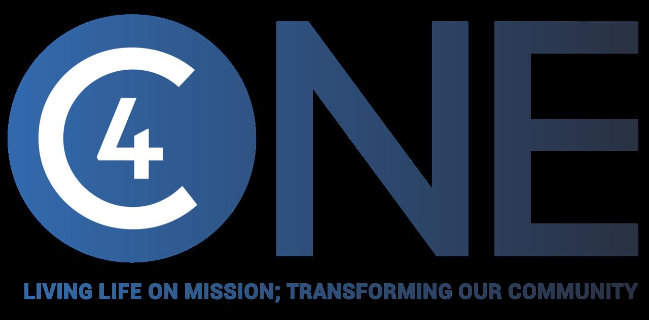 C4One Logo